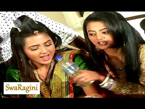 Swaragini Best Behind The Scenes & Off Screen Masti | MUST WATCH