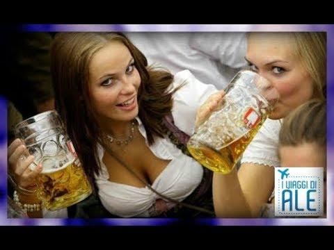I ragazze sesso ubriaco