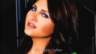 Sibel Can - Gül Döktüm Yollarına (Müzik / Söz : Tarkan)