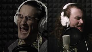 Tool The Pot Vocal Cover