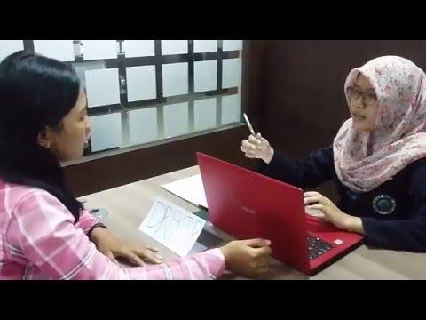 Bagaimana meningkatkan potensi obat wanita rakyat