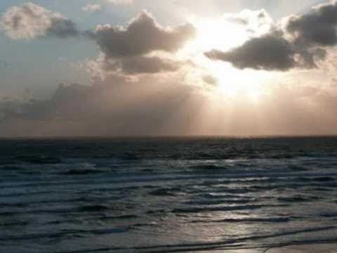 Video of Free Meditation Music