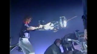Как снимали Терминатор 2 (фильм 1991 года)