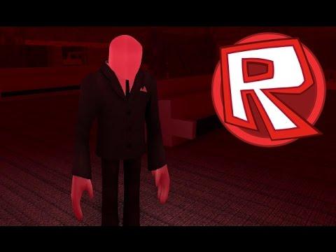 Roblox Walkthrough Halloween Event Murder Mystery 2 By