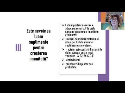Cause of laryngeal papillomas
