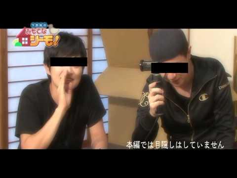 【声優動画】何でも隠語トークに持っていく杉田智和wwwwww