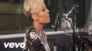 Emeli Sandé   Clown (Live From Air Edel)