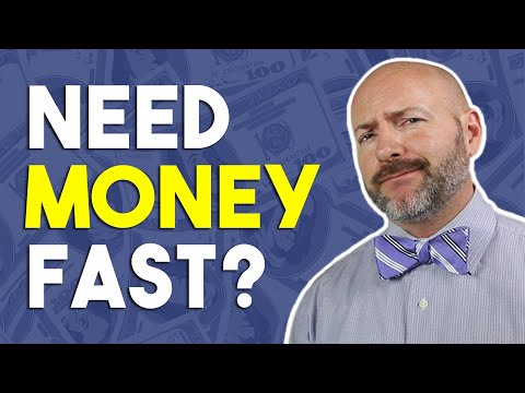 Open nvest make money on the internet