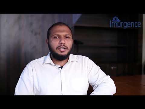 @ Imurgence :Adeel Ahmed