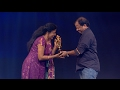 Ananda Vikatan Cinema Awards 2016 | Part 5