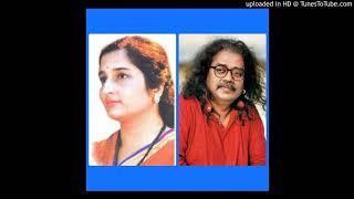 dil main hai kya (jeena marna tere sung ) by anuradha