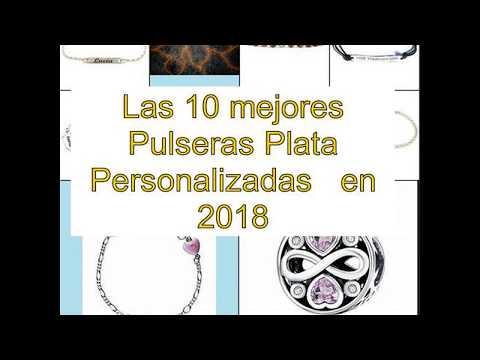 Mejor-es Pulsera Chica Joven – Revista Visor 4e42e8060c4d
