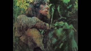 John Mayall - Blues From Laurel Canyon 1968 (full album)