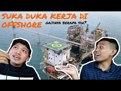 mp4 Lowongan Pertamina Offshore, download Lowongan Pertamina Offshore video klip Lowongan Pertamina Offshore