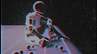 Alone | Lofi HipHop Mix |