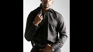 Keith Robinson performing 'Love Somebody' Live!
