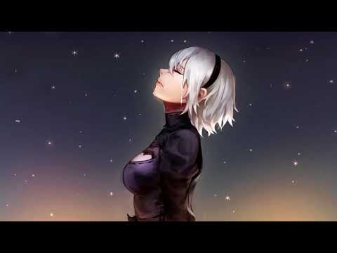 Nightcore Sad / Emotional Mix ★ 1 Hour ♪ || 2018 #2