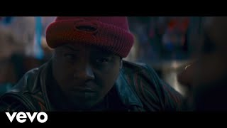 New Video: Jadakiss | ME