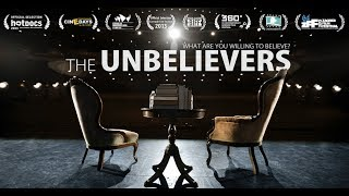 The Unbelievers(2013) Official Trailer