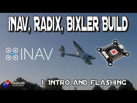 inav-21radixbixler-build-series-1-introduction-and-flashing
