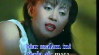 Download lagu Anie Carera Ternyata Sama Saja Mp3