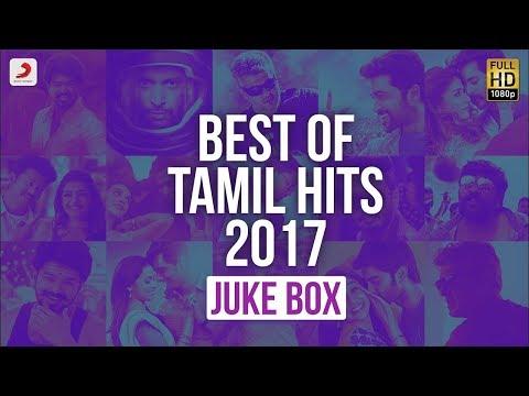download mp3 mp4 2017 Songs Tamil, download mp3 2017 Songs Tamil free download, download 2017 Songs Tamil