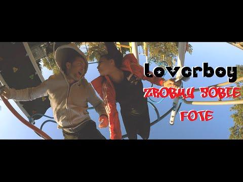 patrykpalasek's Video 137942125569 ZxFw6N4juK0