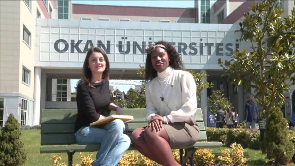 جامعة أوكان-الفيديو-2