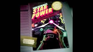 Star Power - Wiz Khalifa [Star Power]