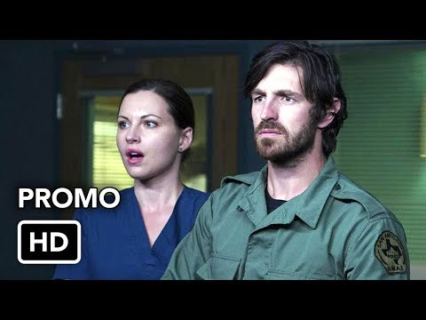 The Night Shift 4.09 (Preview)