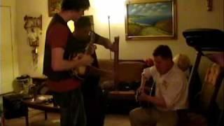 punkgrass.wmv