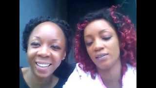 preview picture of video 'Comme draguer les filles blacks d'Abidjan'