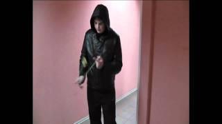 Aero Friends: Savenkov Pavel