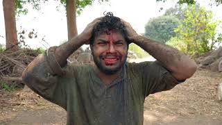విలేజ్ లో హోలీ | Type of Holi | Part -3 | My Village Show Comedy