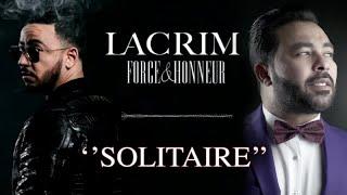Kader Japonais feat Lacrim - Solitaire تحميل MP3