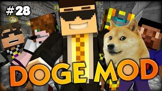 Roblox Doge Tycoon Roblox Pet Shop Tycoon Meet My Doge Amy Lee33 Minecraftvideos Tv