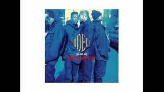 Jodeci - Come and Talk to me