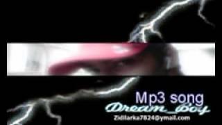 Justin Bieber - One Time Mp3.flv