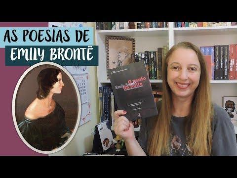O Vento da Noite (Emily Brontë) | Portão Literário