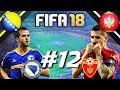 Video for montenegro fifa 19