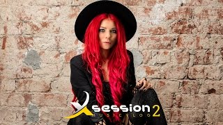 Ligia - Fraiero (feat. Vescan)    Xsession2 Version