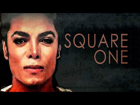 Square One: New Witness in Michael Jackson Case | Full Documentary