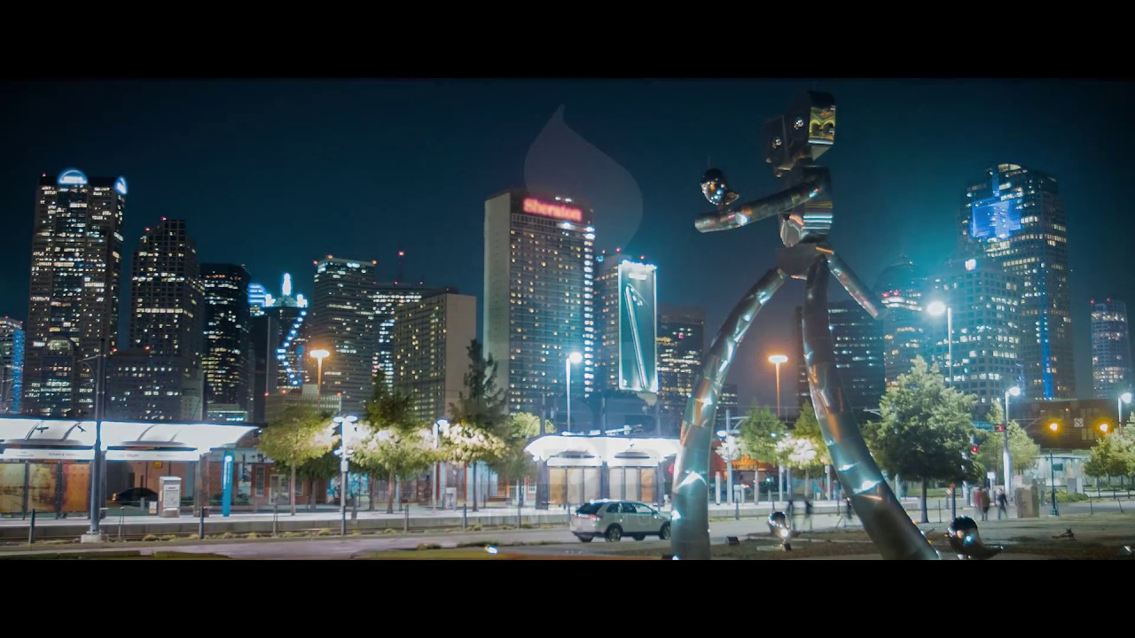 Better Business Bureau Dallas Scam Tracker - A Perfect World