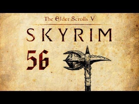 Герои меча и магии 4 золотые драконы