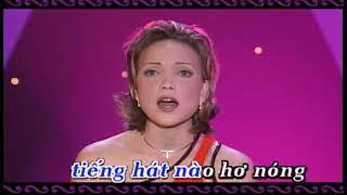 Người đi qua đời tôi- Thanh Hà- PBN 37