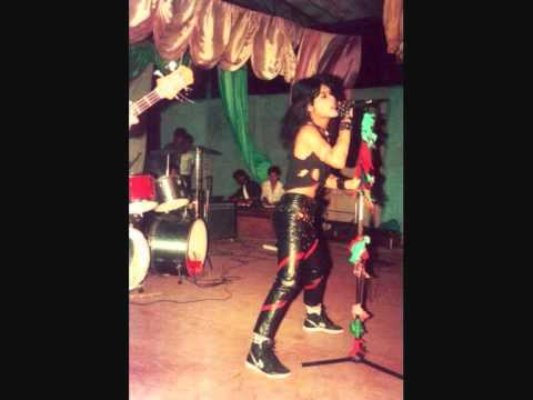 SYJ-SOFEA - Kehancuran.wmv Mp3