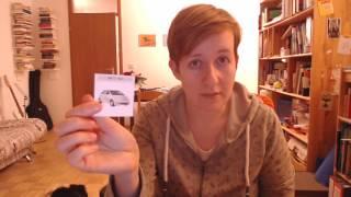 Как сдать устный экзамен Deutsch А1 telc / Goethe