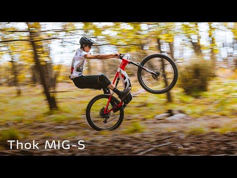 Ducati Vicenza - Le nuove e-Bikes sono disponibili da Ducati Vicenza!