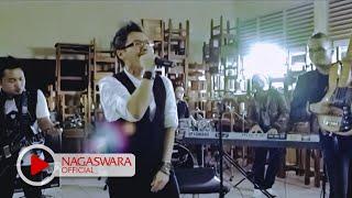 Kerispatih - Tetap Mengerti (Official Music Video NAGASWARA) #music