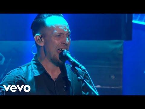 Volbeat - Black Rose (Live from Wacken Open Air 2017)